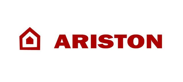 Mersin Yenişehir Ariston Yetkili Servisi