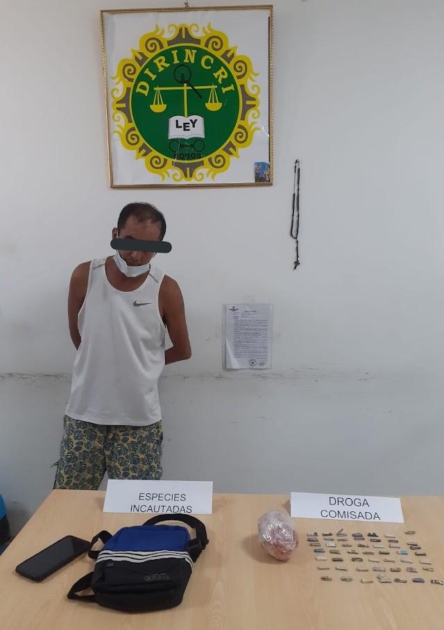 Venezuela saluda captura del asesino de Joven venezolano en perú