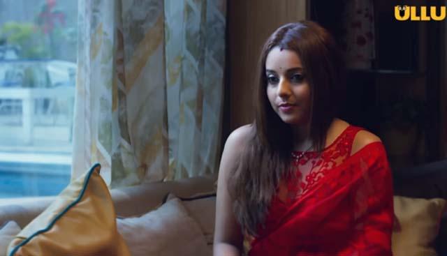 prabha-ki-diary-honeymoon-special-ullu-web-series-download-filmywap
