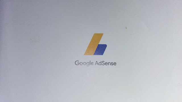 cara verifikasi pin akun google adsense