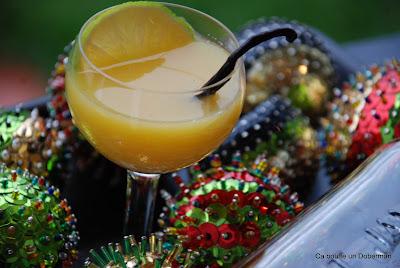 http://cabouffeundoberman.blogspot.fr/2013/01/punch-au-rhum-ambre-lait-de-coco-et.html