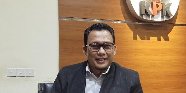 KPK Apresiasi PN Jaksel Tolak Praperadilan RJ Lino