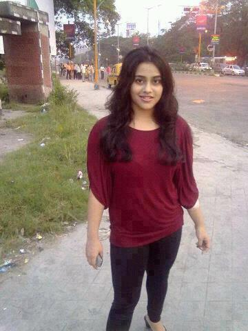 Facebook girl pic islamabad