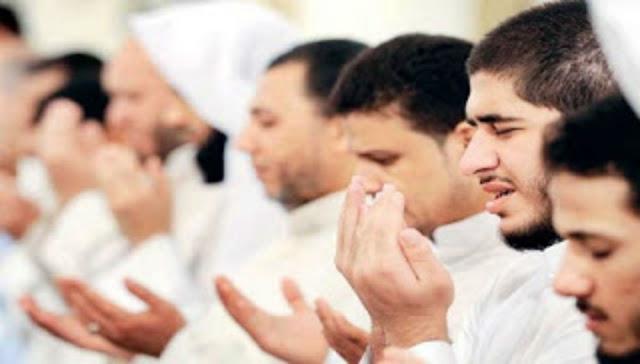 هل تعلم ما هو أسم الله الأعظم الذي إذا دعي به أجابه ؟ مهم جدا لكي اخي المسلم