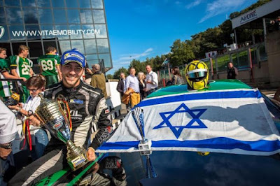 alon-day-nascar-israel-jewish