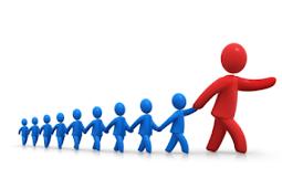Hal-Hal Yang Harus Anda Ketahui tentang Kepemimpinan