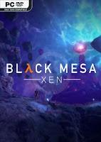 Baixar Black Mesa Interloper BETA (PC)+ DLC Atualizado Torrent