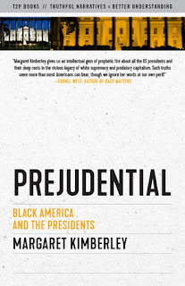 https://www.penguinrandomhouse.com/books/612534/prejudential-by-margaret-kimberley/