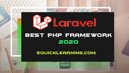 Laravel-PHP-framework-in-Hindi