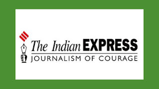 https://www.knowledgeexpresslive.com/2020/05/the-indian-express.html