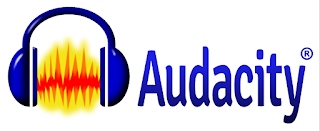 ऑडासिटी: ऑडियो  एडिटिंग (AudaCity Audio Editing)