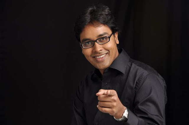 Best Motivational Speakers In Hindi