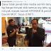 Ini Jawapan Kepada Ahmad Maslan, Kenapa Kami Rakyat Malaysia Mahu Dia Mengulas Tentang Kenaikan Harga Barang.