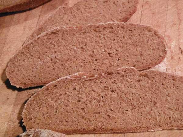 Sex Bread 57