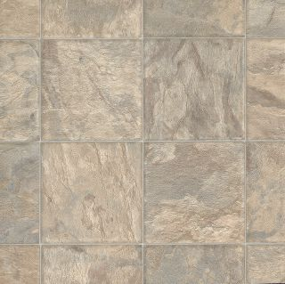 Flooring Selections A Palermo With Ryan Homes