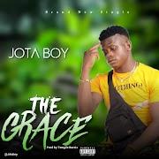 Music : Jota Boy – The Grace