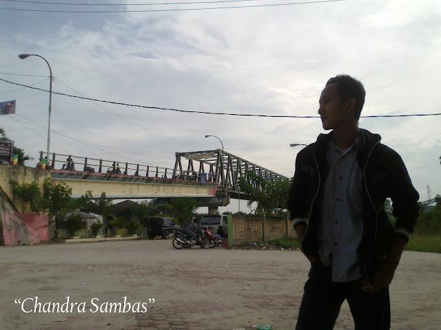 Wisata Tanjungbalai