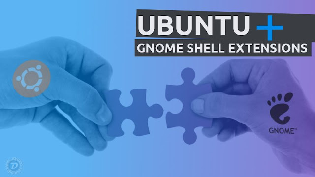 Como instalar extensões do GNOME no Ubuntu