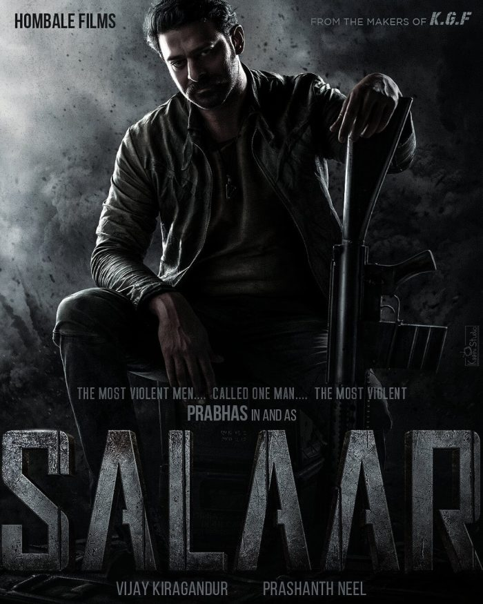 Telugu movie Salaar 2022 wiki, full star-cast, Release date, budget, cost, Actor, actress, Song name, photo, poster, trailer, wallpaper