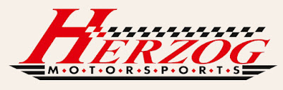 Herzog Contracting Corp. / Motorsports