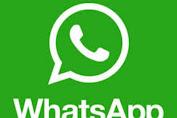 Cara Sembunyikan Status Online di Whatapps