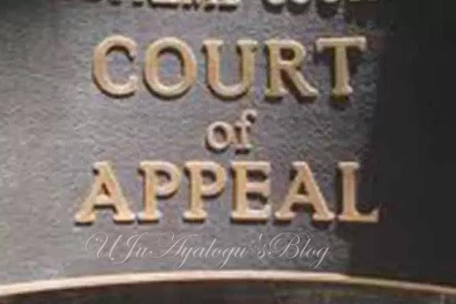 Bank has no duty defending judgment debtor —Court of Appeal