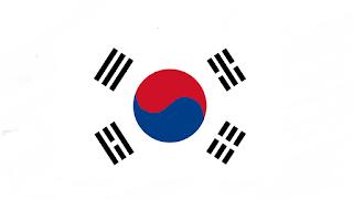 Korea Visa For Pakistani - OEC Korea Visa - How To Online Apply Korea Visa - South Korea Work Visa For Pakistani