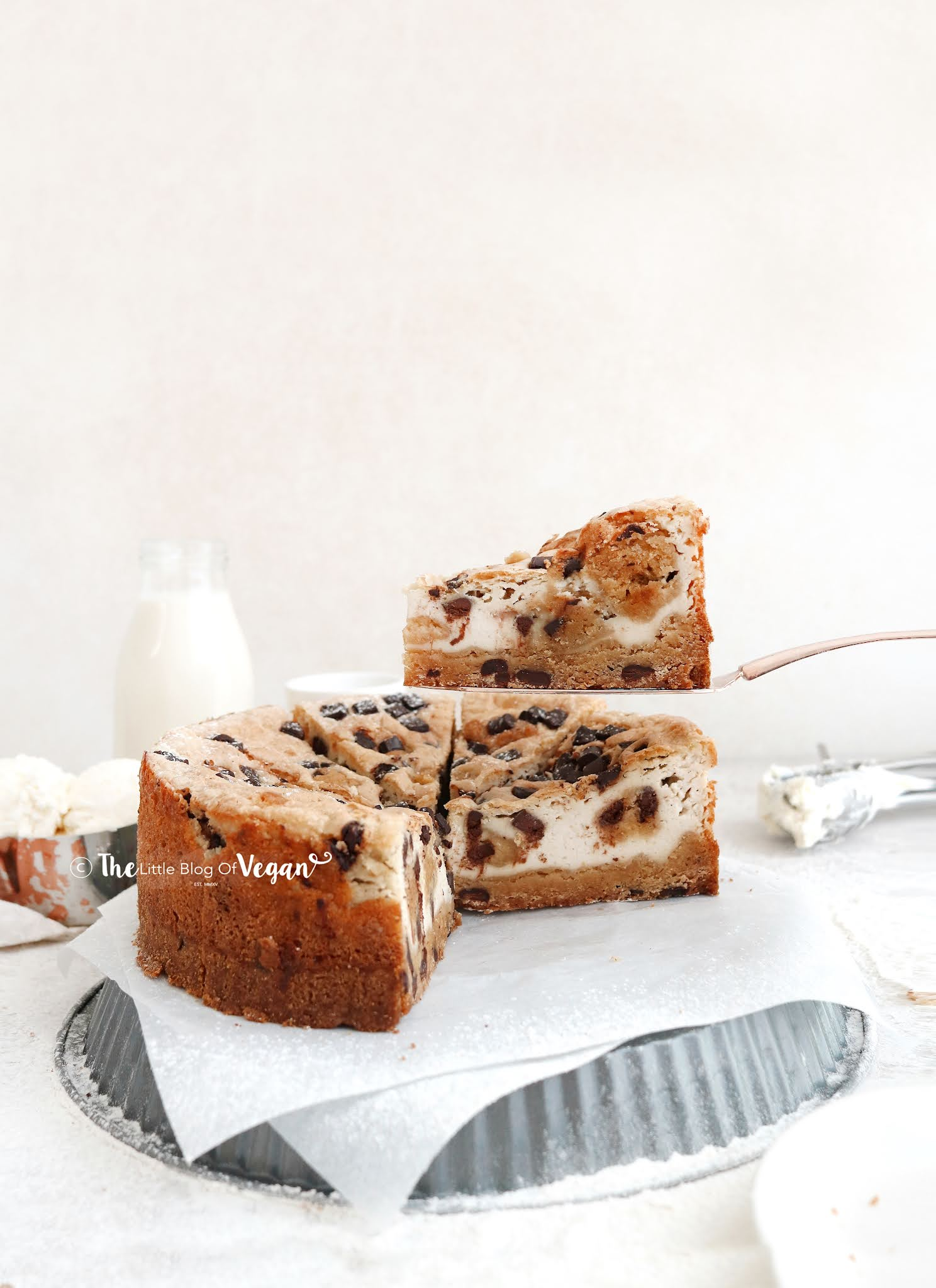Slice-of-cookie-dough-cheesecake