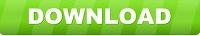 Paytm Ka Atm App  Free Download Golden Gate Apk | PAYTM BC APP
