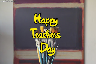 teacher day photo free download