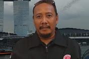 Viral, HUT Gubernur Jatim Timbulkan Kerumunan Massa. Ketua FPII Angkat Bicara