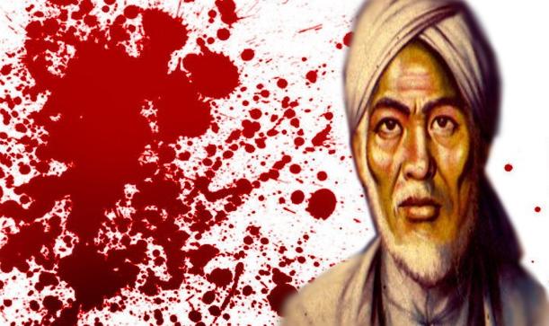 Ajaran Syekh Siti Jenar, Ketuhanan, Jiwa dan Kehidupan