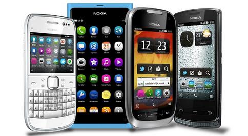 En İyi 5 Telefon Markası