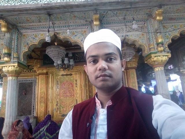 Hazrat Nizamuddin Auliya Dargah- Travel Tips (New Delhi)