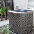HVAC Installation and Repair Services Woodland Hills