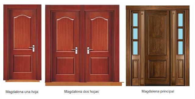 Muebles lolo morales en managua celular whatsapp 505 for Modelos de puertas madera con vidrio