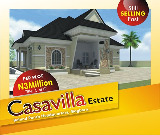 casavilla-estate-discount-awoof-offer