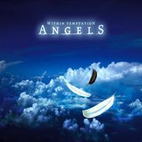 [2005] - Angels [EP]