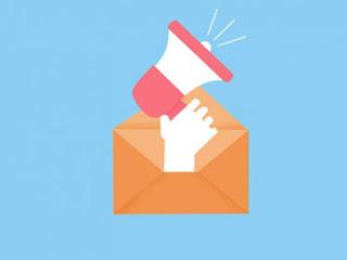 Kesalahan Dalam Penerapan Email Marketing