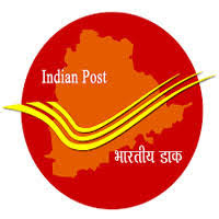 2,428 Posts - Indian Postal Circle Recruitment 2021(10th Pass Job) - Last Date 26 May