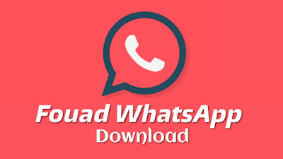 Fouad Whatsapp v8.12 APK Anti-Ban, Download Fouad Whatsapp v8.12 APK Anti-Ban, Baixar Fouad Whatsapp v8.12 APK Anti Ban, Whatsapp+, Whatsapp Plus, YoWhatsapp, WA+, WAMOD, Whatsapp Mod, Yo DualWhatsapp, Whatsapp+, Whatsapp Modificado, GBWhatsapp, Apk By Yousef Al-Basha, FouadMods, FouadWhatsapp, Apk By Fouad Mokdad