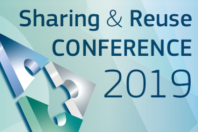 https://joinup.ec.europa.eu/collection/sharing-and-reuse-it-solutions/sharing-reuse-conference-2019