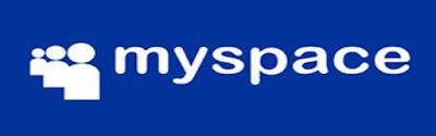 Redes sociales myspace hi5