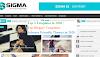 Top 3  Adsense Friendly Blogger Theme   Adsense Friendly Blogger Template   Best Ads Ready Templates in 2020