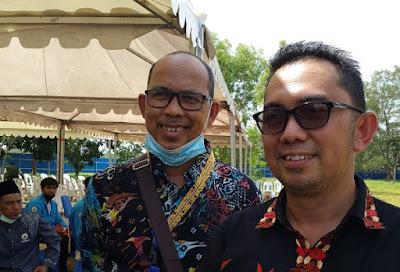 Bandara Hang Nadim Batam 2020:  Mencapai 2 Juta Penumpang dan Terbanyak Ke Jawa