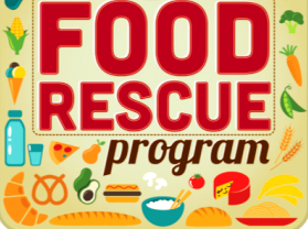 http://www.foodrescueprogram.us