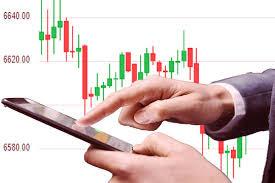 World Forex Market