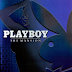 Download Playboy: The Mansion PS2 ISO