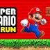 Super Mario Run sai dia 15/12 para IOS, já em Português do Brasil