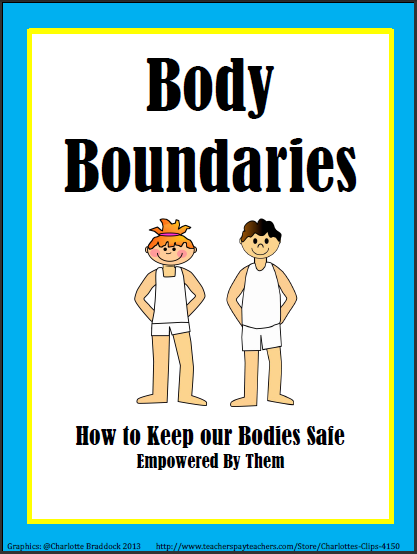 Touch in therapy boundaries dating 3